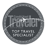 Top Travel Specialist